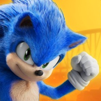 Codes for Sonic Forces Hack