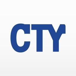 CTYコネクト