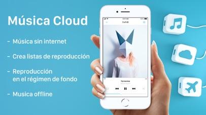 download Musica sin conexion apps 0