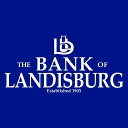 Bank of Landisburg Go MoBOL
