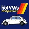 dune buggies and hot VWs