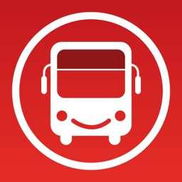 Next Bus UK: Train & Bus Times