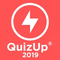 Codes for QuizUp® Hack