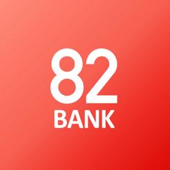 金融 機関 コード 八 十 二 銀行