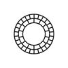 VSCO - Visual Supply Company