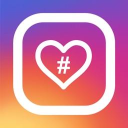 HashTag : #Tag For Social