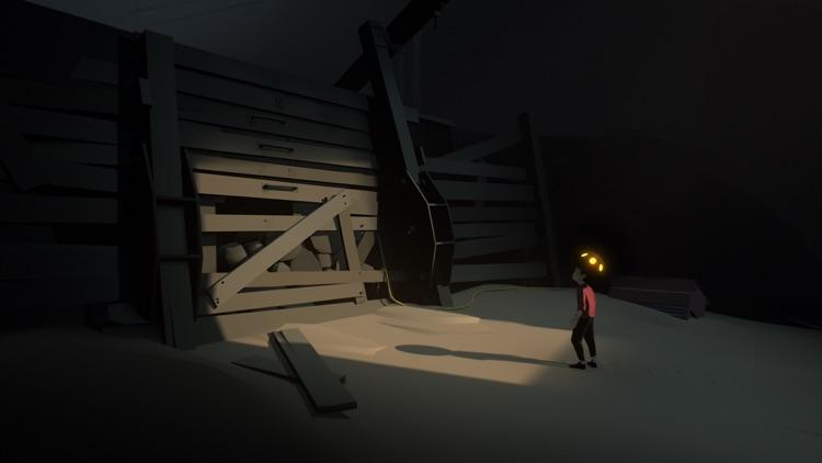 Playdead's INSIDE screenshot-6