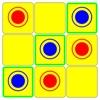 SeegaT3 - Seega Tic Tac Toe - iPhoneアプリ