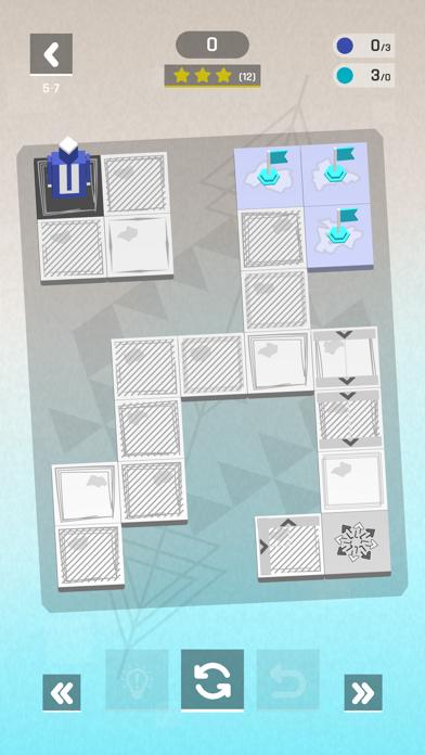 Fliplomacy Screenshots