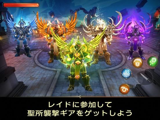 Dark Quest 5(ダーククエスト5)のおすすめ画像2
