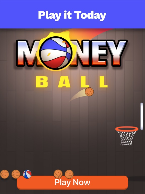 Moneyball! screenshot 10