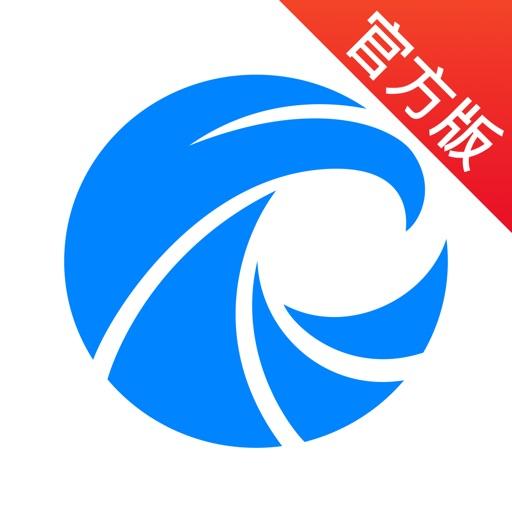 天眼查-全国企业查询工商征信查询平台