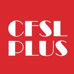 Citizens Federal S & L Plus