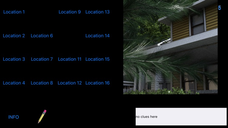 Sentenced screenshot-3
