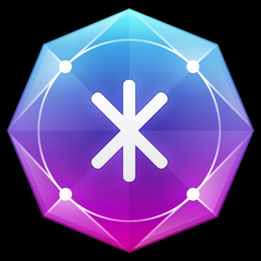 Monodraw  for Mac