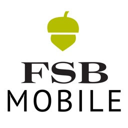 Fairport Savings Bank - Mobile