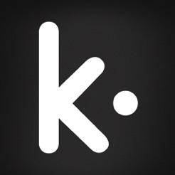 dc9ac928de Kanui - Compras Online na App Store