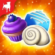 Activities of Crazy Cake Swap: Matching Game