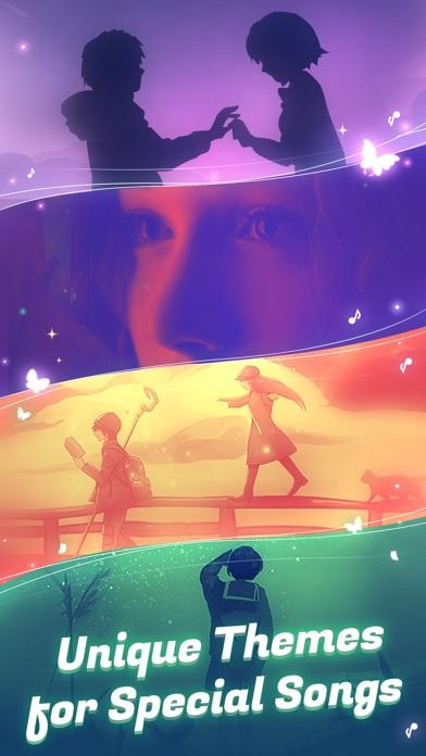 Magic Tiles Vocal screenshot 5