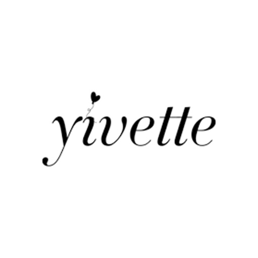 Yivette icon