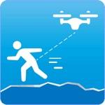Tech-tracker