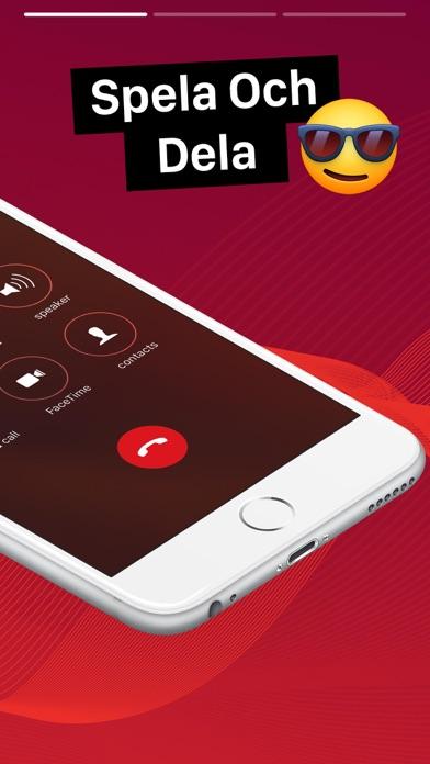 Spela in samtal, Call Recorder på PC