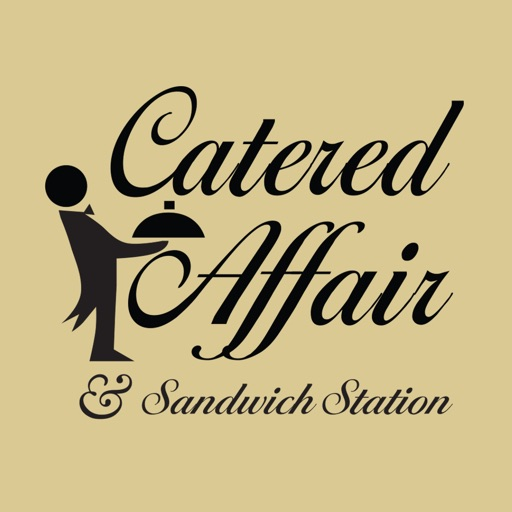 Catered Affair icon
