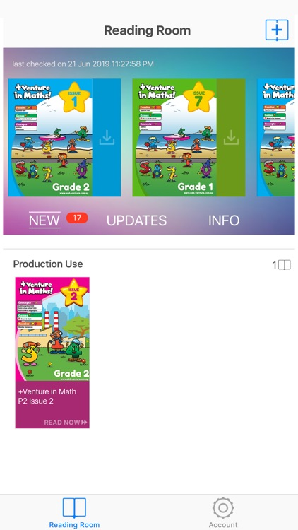 App-venture screenshot-4