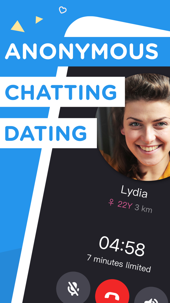 Online-dating-voice-chat