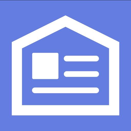 Asurion Homebase News
