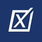 Aviation Exam icon