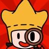 ドリーム探偵 - iPhoneアプリ