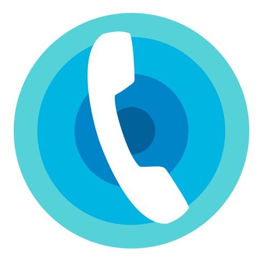 Triple-T Phone
