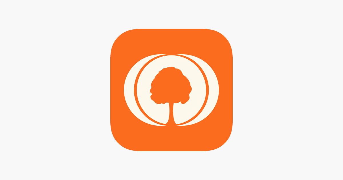 MyHeritage - Family tree on the App Store