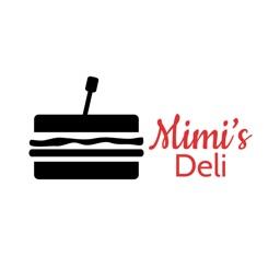 Mimi's Deli and Catering