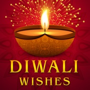 Diwali Wishes and Greetings