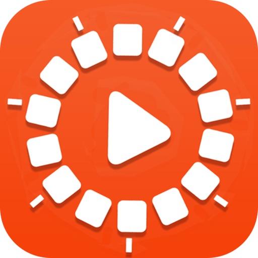 Video Editor App by Flipagram
