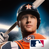 MLB - R.B.I. Baseball 19  artwork