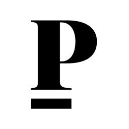 Het Parool - Nieuws