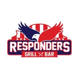 Responders Grill & Bar