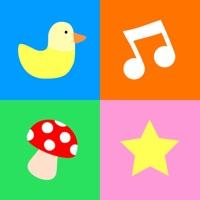 Musicolor free Resources hack