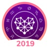 Zodiac #1 Horoscope Guide