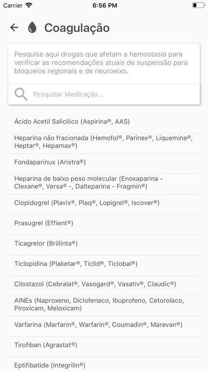 SBAapp screenshot-6