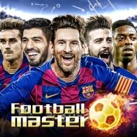 Football Master 2020 Hack Online Generator  img
