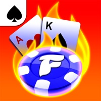 Codes for Blackjack Fire Hack