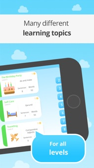 EASY peasy: Spelling for Kids iphone images