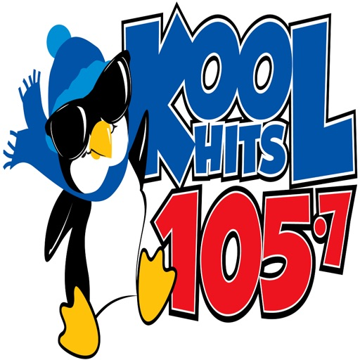 Kool Hits 105.7