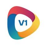 第一视频-短视频资讯和直播平台