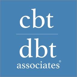 CBT/DBT Associates