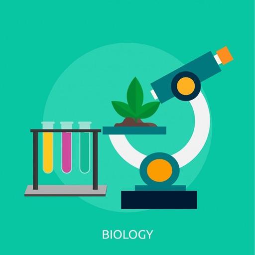 BiologyDT